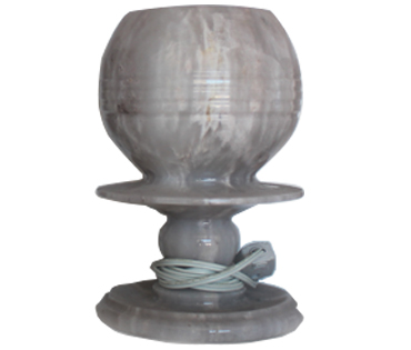 Marble Lampshade